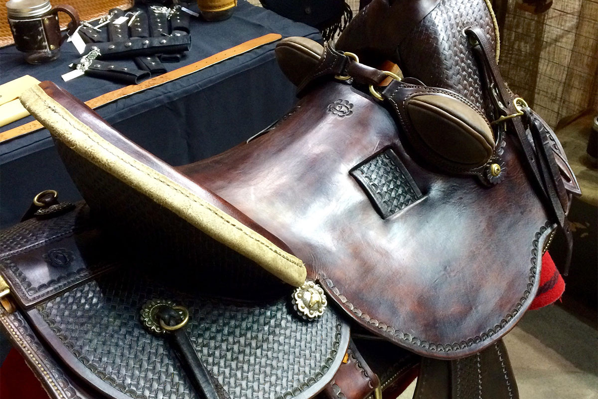Saddle_JTLeather